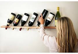 Diy Wood Wine Rack Plans by Wine Rack Homemade Wine Rack Cabinet Diy Wood Wine Rack Plans