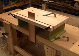 Woodworking Bench Top Surface by Close Grain Intro Hand Tools The Workspace