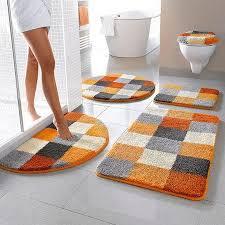 bathroom mat ideas bathroom mats best bath mat osbdata style home interior design ideas
