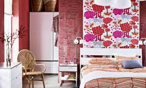 chambre brimnes chambre brimnes meuble with chambre brimnes ikea with