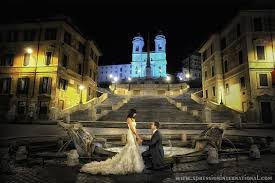 wedding in wedding in rome italy photography workshops and seminars worldwide