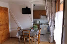 chambres d hotes dambach la ville chambres d hôtes arnold dambach la ville view deal guest reviews