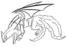 train dragon coloring pages monstrous nightmare 2