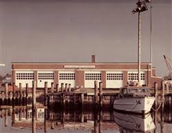 marine bureau marine bureau overview