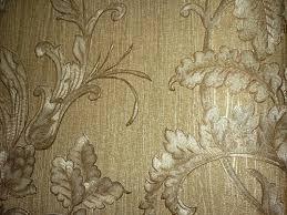 wallpaper yg bagus merk apa jual wallpaper murah katalog wallpaper dinding merk hera ii korea 4