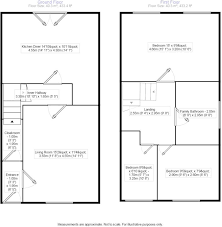 4 Plex Floor Plans 3 Bedroom Semi Detached House For Sale In Black Hereford Way