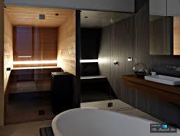 House Design Companies Australia Mosman House Luxury Residence U2013 Sydney New South Wales Australia