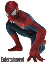latest pics from u0027the amazing spider man 2 u0027 show off green goblin
