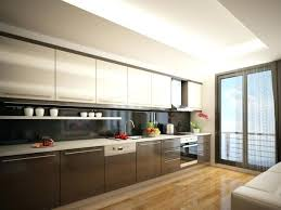 sol stratifié pour cuisine quel sol pour ma cuisine immobilier parquet dans une cuisine