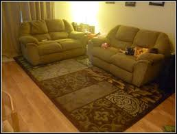 Mohawk Area Rugs Mohawk Home Area Rugs Rugs Home Decorating Ideas