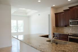 synergy homes kitchen bellaire ii synergy homes