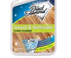 best laminate floor cleaner shine laminate floor