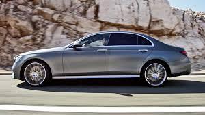mercedes e class coupe 2017 mercedes e class coupe price review wagon estate