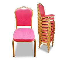 banquet chair cover chair ideal for with heavy lycra chair cover