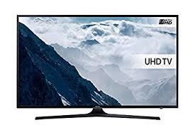 amazon black friday lg led tv samsung ue40ku6000k 40 inch 4k ultra hd smart tv amazon co uk