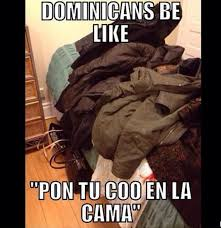 Dominican Memes - 28 photos that are way too real for dominicans