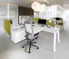 Nbs Office Furniture by 82 Best Commercial Office Systems Images On Pinterest Office