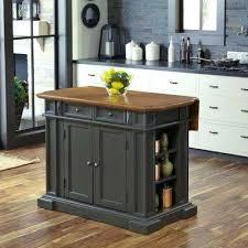 homestyles kitchen island homestyles kitchen island home styles nantucket kitchen island