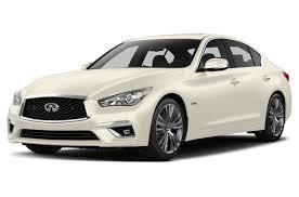 car com infiniti models pricing mpg and ratings cars com