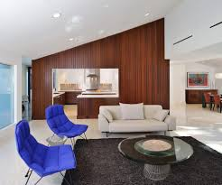 Modern Rugs Houston Houston Redwood Wall Living Room Modern With Linear Diffuser