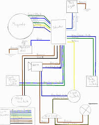 wiring diagram ao smith motor on images free download within 2