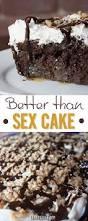 best 25 best cake ever ideas on pinterest chocolate pasta
