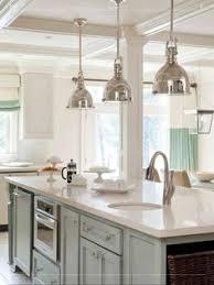 Pendant Lights Above Kitchen Island by Pendant Kitchen Lighting Over Island