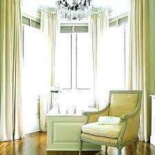 window treatment for bay windows window coverings for bay windows ideas window treatment ideas for