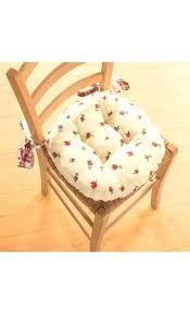 galette de chaise 45x45 galette de chaise les galettes de chaise imprimaces risacher galette
