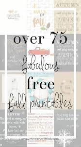 804 best printables u0026 quotes images on pinterest free printables