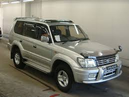 toyota japan used toyota cars in auction by japanese used cars exporter cso japan