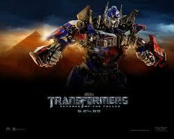 wallpaper hp yang bergerak hd transformers wallpapers backgrounds for free download