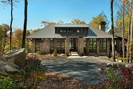 Modern Dormer Modern Dormer Windows With Moountain Exterior Rustic And
