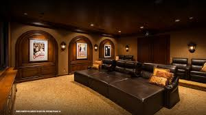 Home Theater Houston Ideas Architecture Home Theater Seating Telano Info