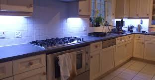 under cabinet light fixture lighting under cupboard lighting for kitchens led flood light