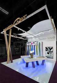 Home Design Trade Shows 2015 27 Best Trade Show Booth Design Images On Pinterest Booth Design