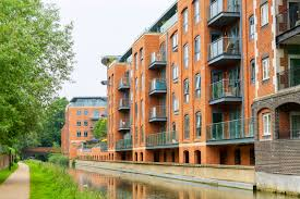 average apartment prices over 50 increase in apartment prices since 2009 christopher nevill