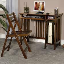 Amazon Office Desk Furniture by Desks Coaster Desk For Elegant Office Furniture Design