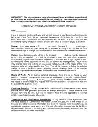 Simple Vendor Agreement Template Simple 21 Free Business Agreement Templates Word Pdf Excel Format