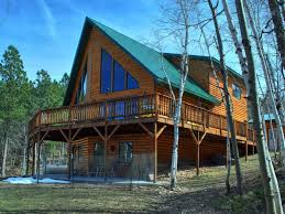5 star lodge in the heart of the sd black h vrbo