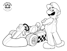 impressive coloring pages for toddlers best co 7392 unknown