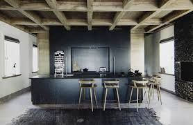 2016 Kitchen Cabinet Trends by Kitchen Remodeling Trends Kitchen Remodeling 2016 Kitchen