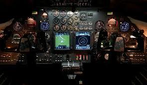butler avionics blog