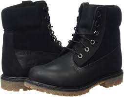 womens timberland boots nz where to get cheap timberlands timberland s 6 in premium 6