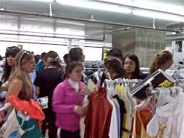 american apparel rummage sales in gaslamp san diego fashion
