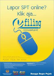 e filing yang anda perlu ketahui mengenai e filing smartaxationing