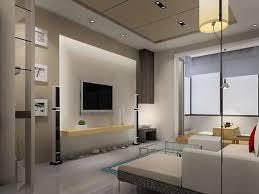 House Design Websites Photography House Design Websites Home - House interior design websites