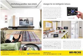 Schlafzimmer Lampen Sch Er Wohnen Furnierlampen Liegen Im Trend Spezial Echo Online Vrm