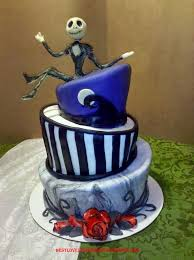 nightmare before christmas cake decorations nightmare before christmas cake ideas 2015 the most beautiful