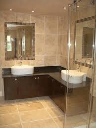 Narrow Bathroom Floor Cabinet by Narrow Bathroom Floor Cabinet Round Wall Mounted Double Glass